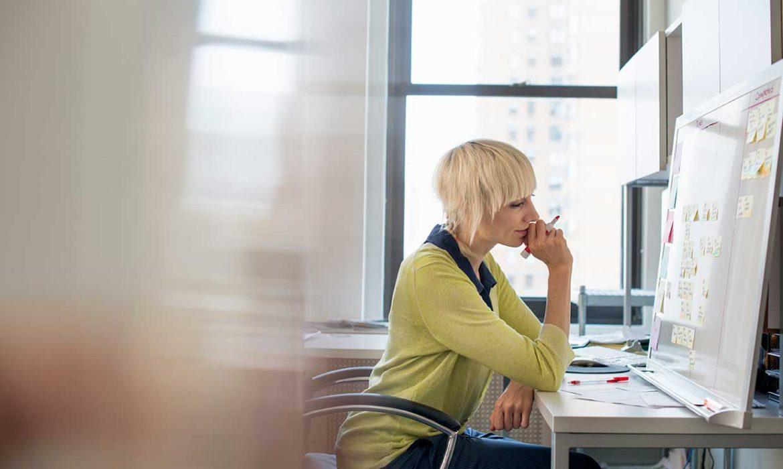 Cómo tener la máxima cobertura digital en tu empresa
