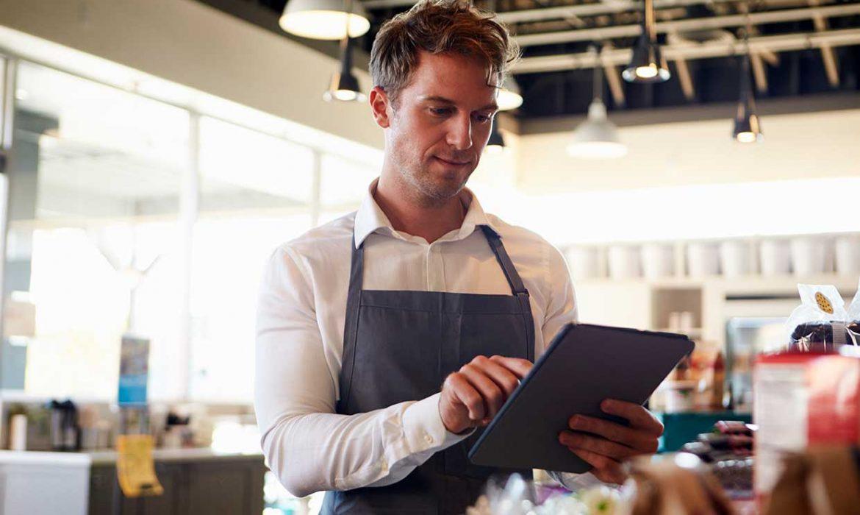 5 consejos para mejorar la experiencia online de tus clientes