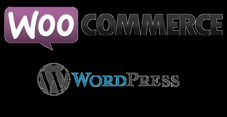 tiendas online wordpress woocommerce - eCommerce a medida - 2