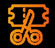 ico-ecommerce-cupon
