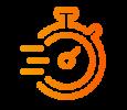 ico-ecommerce-desarrollo-web-SEO
