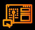 ico-ecommerce-desarrollo-web-UX
