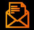 ico-ecommerce-email